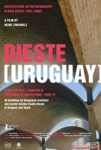 Streetscapes/Eladio Dieste