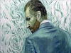 """Loving Vincent"", eterno faro"